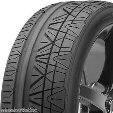 1 New 235/35ZR19 NITTO INVO Tires 91Y XL 235 35 19 235/35/19 Sale