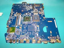 Acer Aspire 7736 Motherboard MB.R3X01.001 MBR3X01001 7736Z 48.4FX01.01M Read