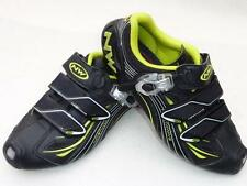 Bicycle shoes NORTHWAVE Thypon  Road - USED- size 39 (U49)
