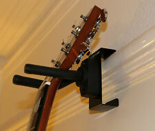 Fretfunk Picture Rail Guitar Hanger - Twin Pack