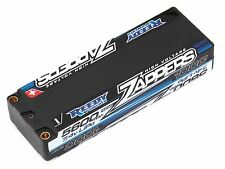 Associated Electrics - Reedy Zappers 5600mAh 7.4V 100C