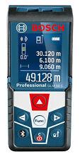 Bosch Laserentfernungsmesser GLM 50 C Professional Enfernungsmesser GLM50