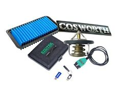 Cosworth Stage 1.0 Power Upgrade Tuning Package215hp-fits Subaru BRZ/Toyota GT86