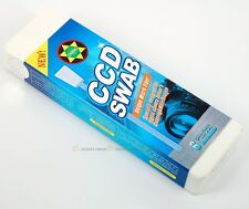Sensor Cleaner CMOS CCD SWAB 24mm for Canon Nikon D-SLR