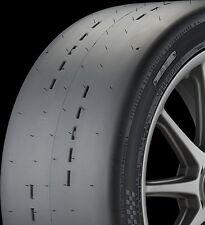 Hoosier A7 335/30-18 LL Tire (Set of 2)