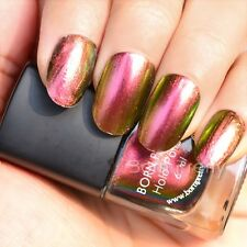 1 Stk 6ml Born Pretty Chamäleon Lack Nagellack Varnish Nail Art Polish