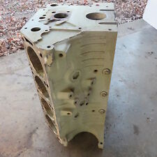 FORD 427 Side Oiler Complete MR Lemans long block  Engine  Fresh .015 Bore