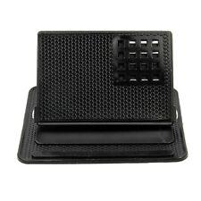 Auto-Armaturenbrett Anti-Rutsch-Pad Halterung Halter Sticky für Handy PDA GPS