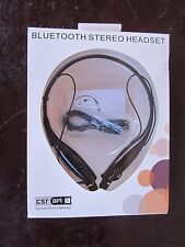 Universal Bluetooth 2.1 Headset - Assorted Colors for sale!!!