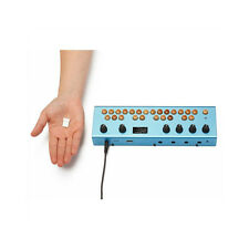 Critter and Guitari organello Desktop Digital Synth MODULARE