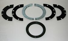 Suzuki Samurai SJ410 SJ413 Front Axle Knuckle King Pin Seal Gasket Repair Kit