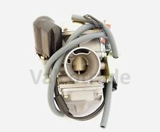 Carburettor For 125cc Sym Symply, Jet 4, Duke, Euro, MX 125 Carb Carburetor