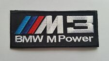 MOTOR RACING CAR SEW ON / IRON ON PATCH:- PATCH No 1129 NAME TO FOLLOW