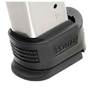 Springfield Armory XD5003 XD X-Tension Mag Sleeve 9mm/40 S&W Black Finish