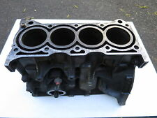 Suzuki Sierra / Swift - G13A Engine Block - bare. Standard bore 74mm