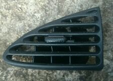 FORD MONDEO MK2 INSTRUMENT PANEL SURROUND CENTRE LEFT AIR HEATING VENT