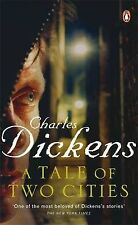 A Tale of Two Cities (Penguin Classics), Dickens, Charles