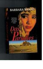 Barbara Wood - Das Paradies - 1999