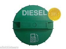 Bobcat Diesel Fuel Cap 453 463 543 553 & more Skid Steer fits many models