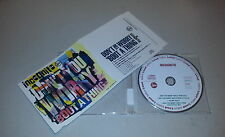 Single CD  Incognito - Dont You Worry Bout A Thing  1992  4.Tracks