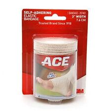 """ACE Self Adhesive Bandage - 3"""""""