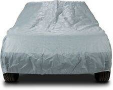 MGB GT (No mirror pockets) Stormforce Waterproof Car Cover