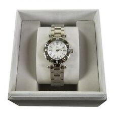 GC Ladies Mini Chic Analog Watch by Guess (X70001L1S) RRP £250