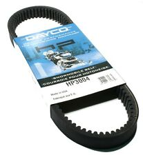 Honda FL 350 Odyssey, Dayco Performance Drive Belt - New !!