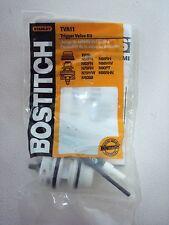 Bostitch New Genuine TVA11 Trigger Valve for N62FN N79RH N79WW N80SB N88RH N88WW