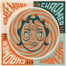 Charmer - Aimee Mann (2012, Vinyl NEU) Colored Vinyl
