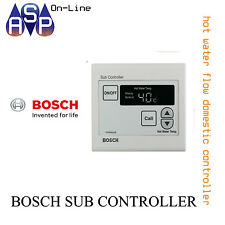 BOSCH SUB CONTROLLER YPRP62XB for 17e, 21e, 26e, 26eco+