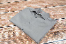Eton Contemporary Fit Men Shirt Size 40 15 3/4, Genuine