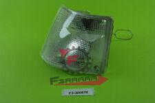 F3-300978 Freccia ANT. SX Porter  1300 16V pick-up VAN - 1400 Diesel Piaggio ori