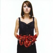 BRING ME THE HORIZON - SUICIDE SEASON  CD NEU