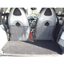 Smart Car Fortwo Boot Net Divider - Fortwo 1998 up to 2014