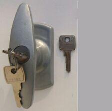 Henderson porte de garage des clés de rechange Couper à code-LIVRAISON GRATUITE