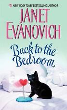 Acc, Back to the Bedroom, Janet Evanovich, 0060598859, Book