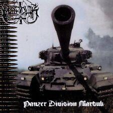 MARDUK - Panzer Division Marduk CD NEU!