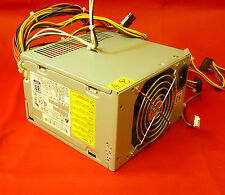 Delta Electronics DPS-475CB-1 A 468930-001 475W ATX Power Supply Z400 - XW4600