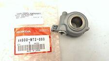 88-00 GL1500 A I SE Goldwing New Speedometer Drive Gear Box OEM Honda