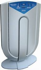 OpenBox Surround Air XJ-3800 Intelli-Pro Air Purifier with Photocatalytic Filter