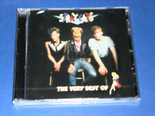 Stray Cats - The very best of  - CD  SIGILLATO