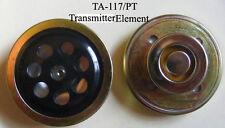 TA-312/PT TA-43/PT  H-60/PT Handset transmitter TA-117/PT Element NEW