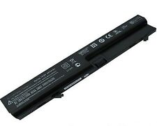 Laptop Battery for HP ProBook 4410S 4411S 4412s HSTNN-DB90
