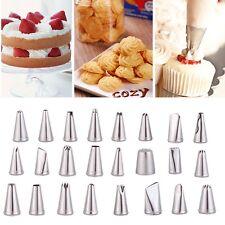 1Set Dekorieren  Kuchen Backen Dekoration Kit Pastry Fondant Weihnachten