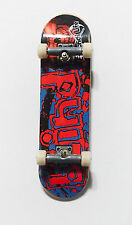 Blind Tech deck, 96mm Fingerboard, Blind skateboard