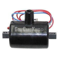 EZGO Ignition Coil (1981-93) Marathon 2-cycle Engines Golf Cart Ignitor