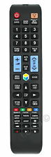 Replacement Remote Control for Samsung  AA59-00570A, AA5900570A