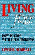 Living Free by Lester Sumrall (1999, Paperback)