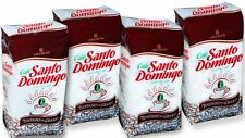 SANTO DOMINGO 16 LBS CAFE WHOLE BEAN COFFEE DOMINICAN FRESH GOURMET INDUBAN